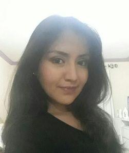 Ana_web