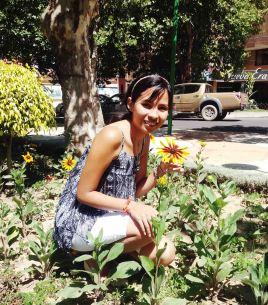 7 Ximena Cruz 1_improved