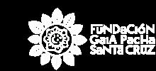 Fundación Gaia Pacha Santa Cruz